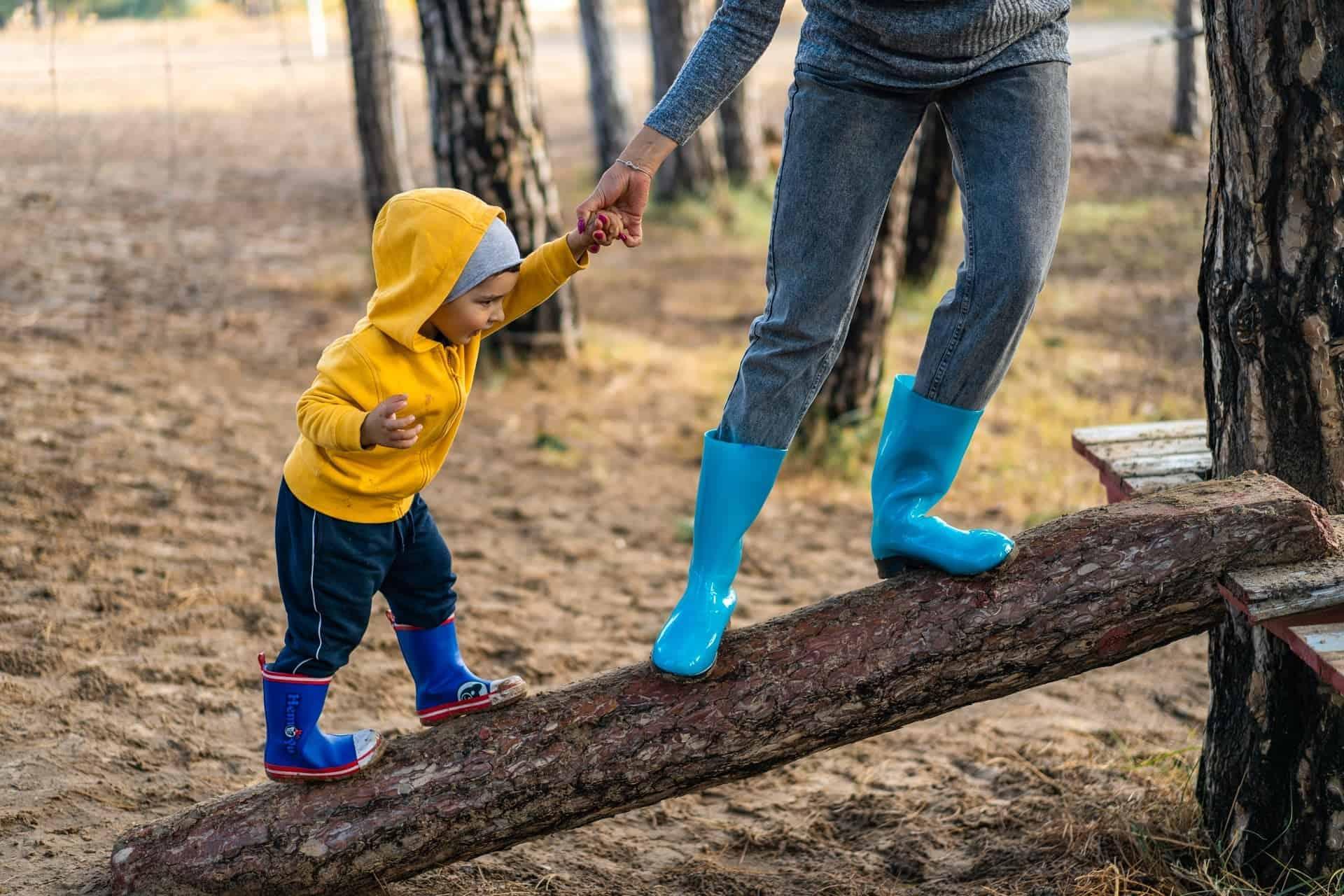 Liječenje noćnog mokrenja i 3 koraka do uspjeha 1