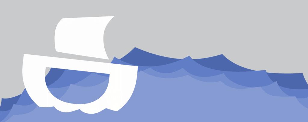budi suh logo long