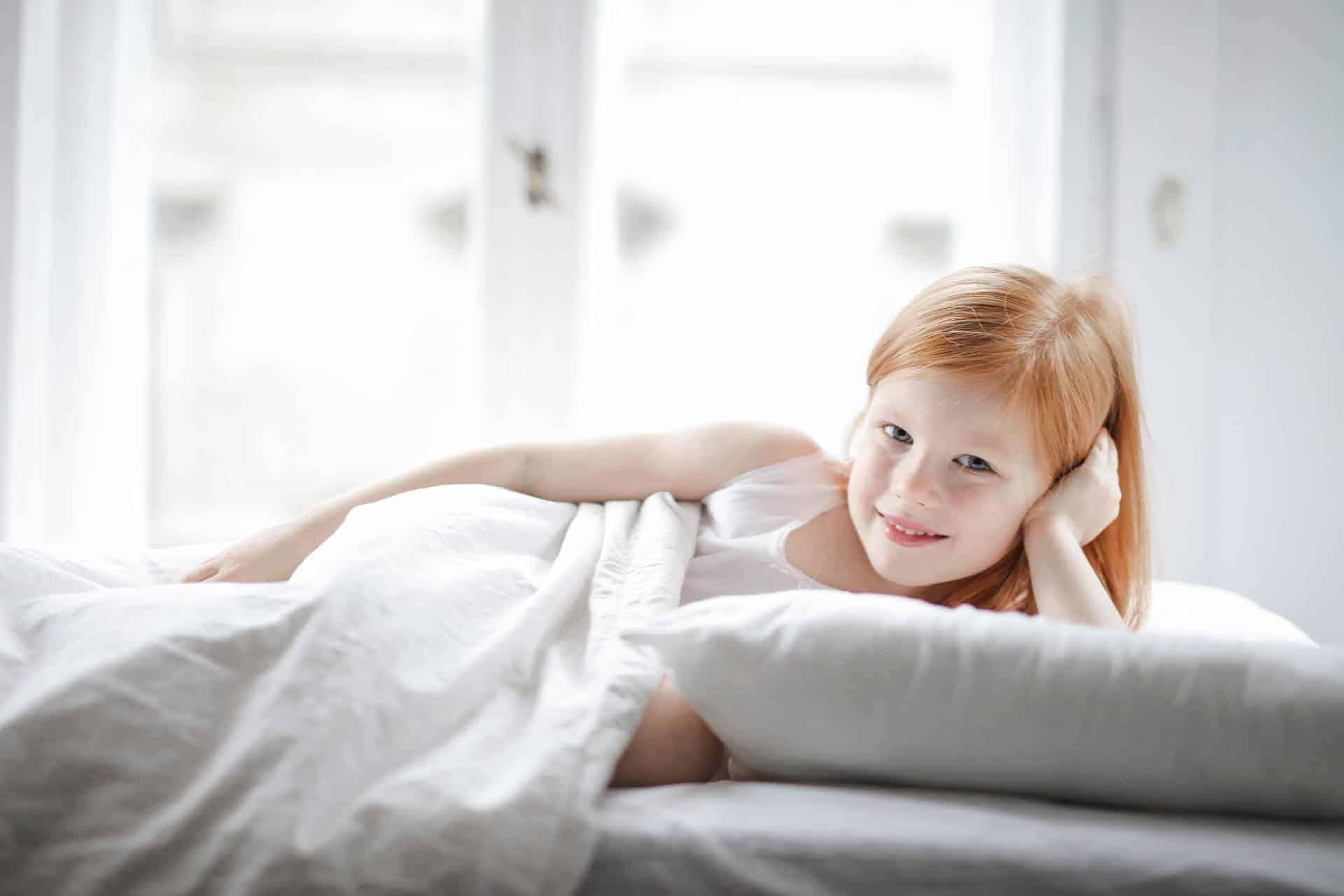 uspješno liječenje noćnog mokrenja